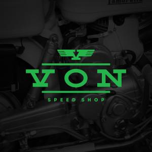 Von_Speed_Shop