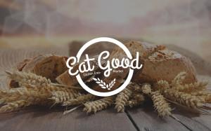 eatgoodlogo