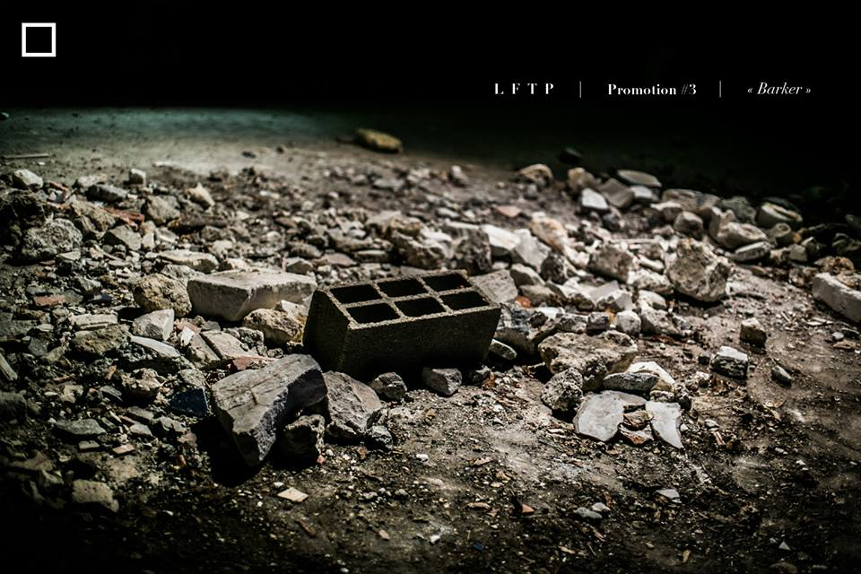 LFTP-representation-Les-europeens-barker-9